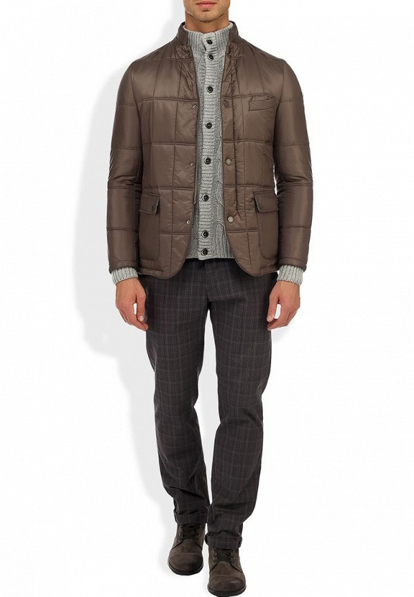 Куртка Brooksfield O011T501: изображение 4