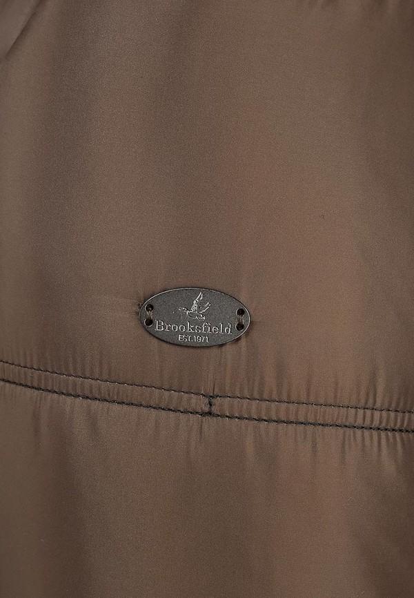 Куртка Brooksfield O011T501: изображение 5