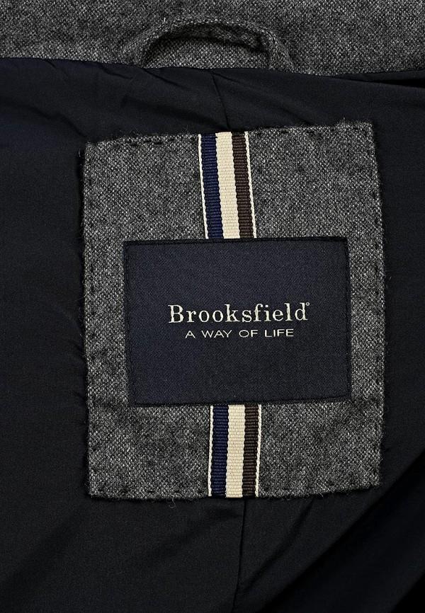 Пуховик Brooksfield O021T501: изображение 3