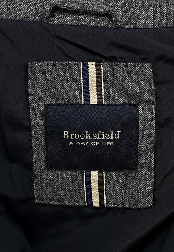 Пуховик Brooksfield O011T301: изображение 3