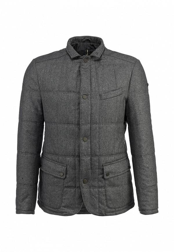 Куртка Brooksfield O011T301: изображение 1