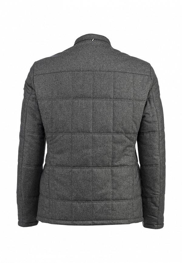 Куртка Brooksfield O011T301: изображение 2