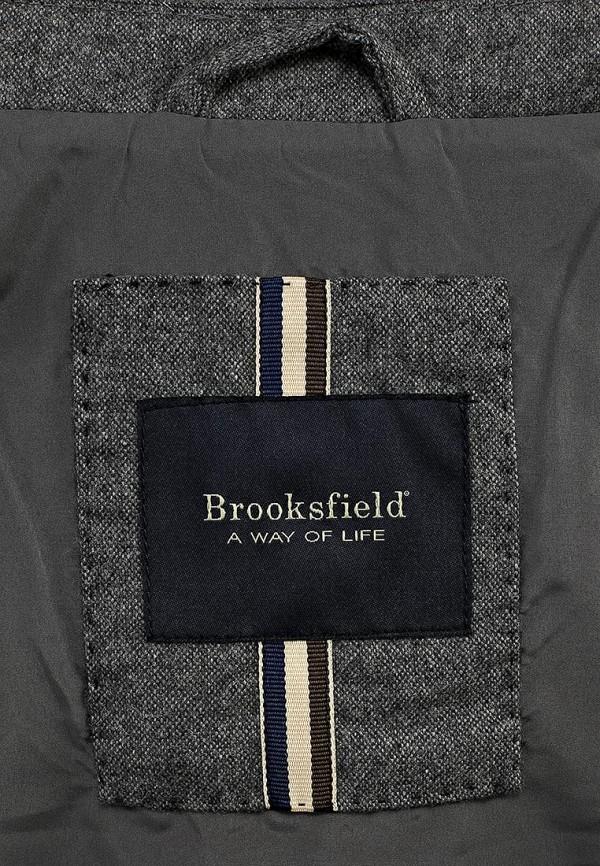 Куртка Brooksfield O011T301: изображение 3