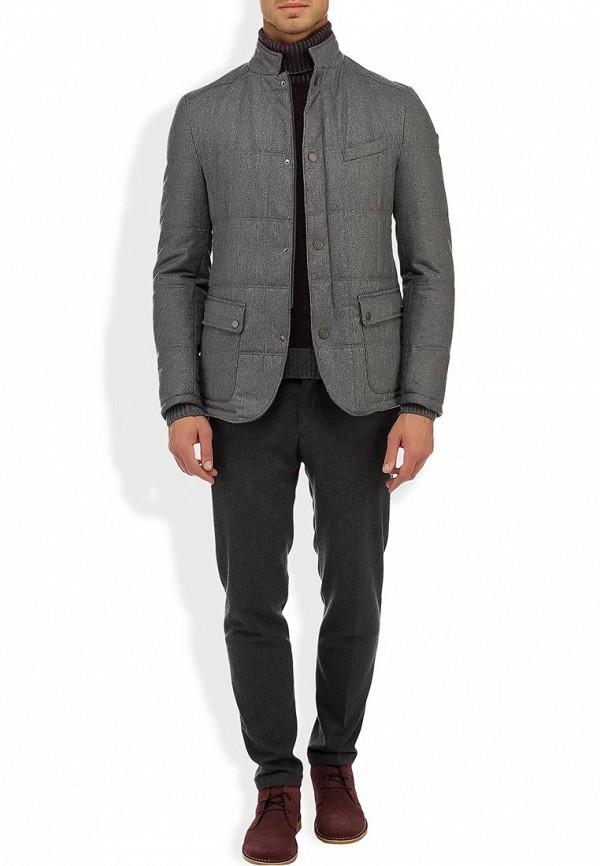 Куртка Brooksfield O011T301: изображение 4