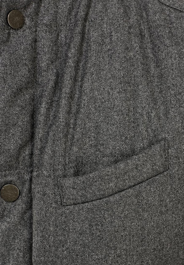 Куртка Brooksfield O011T301: изображение 5