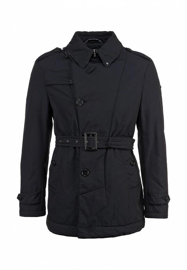 Куртка Brooksfield N021T502: изображение 1