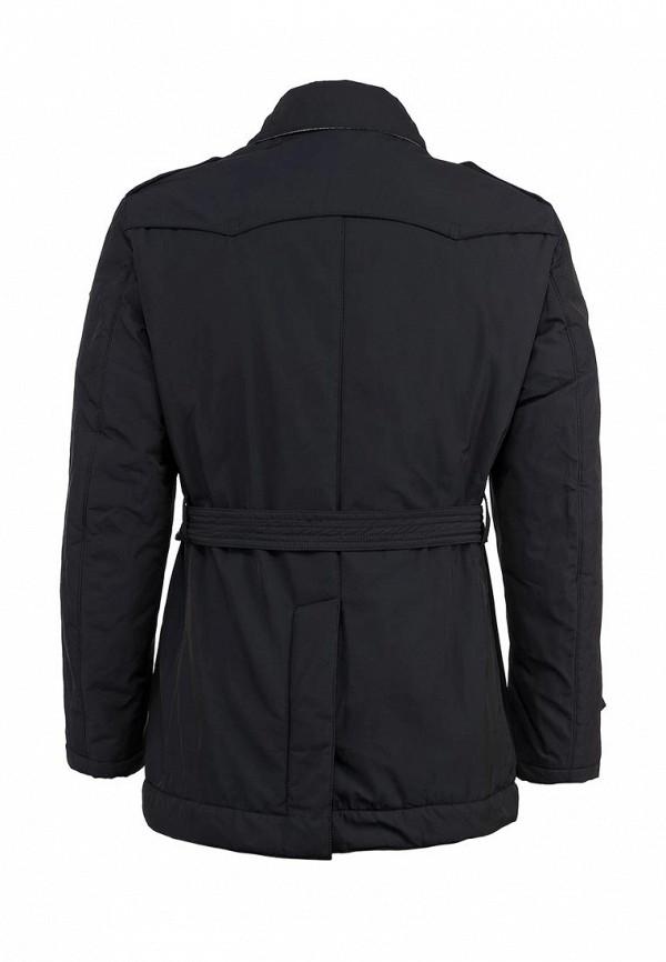 Куртка Brooksfield N021T502: изображение 2