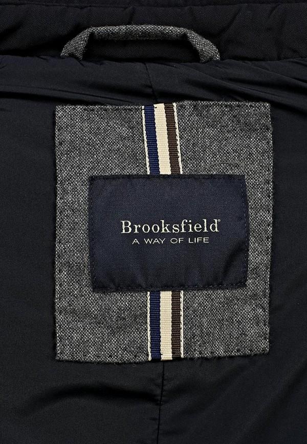 Куртка Brooksfield N021T502: изображение 3