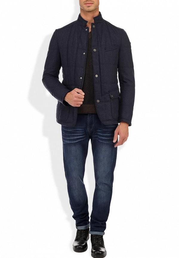 Куртка Brooksfield N021T502: изображение 4