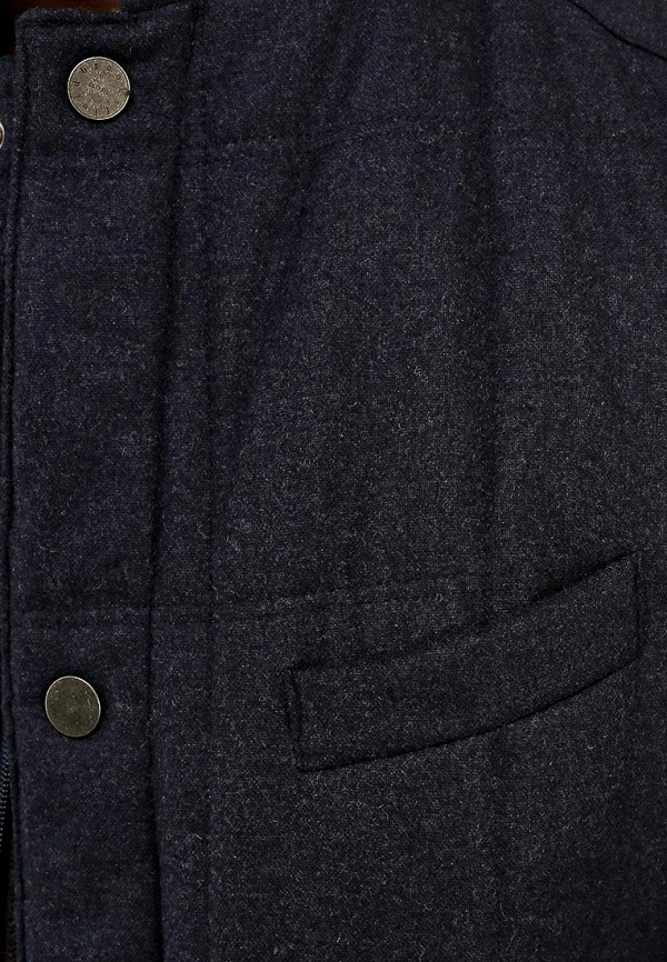 Куртка Brooksfield N021T502: изображение 5