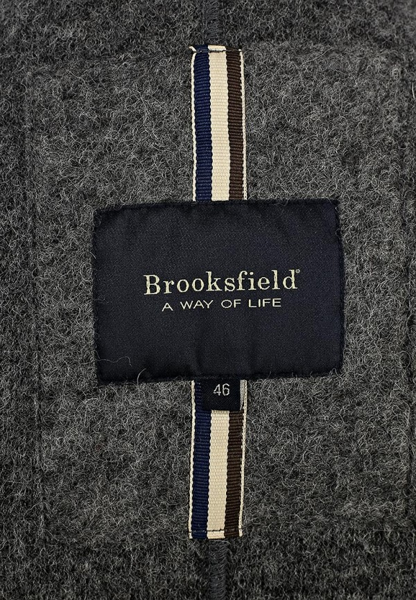 Пиджак Brooksfield L041T455: изображение 3