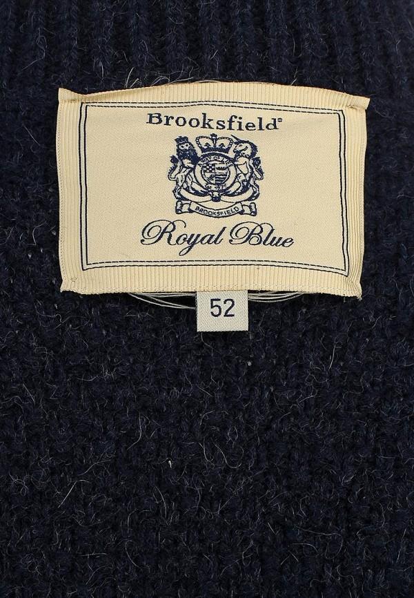 Свитер Brooksfield AL02F004: изображение 3