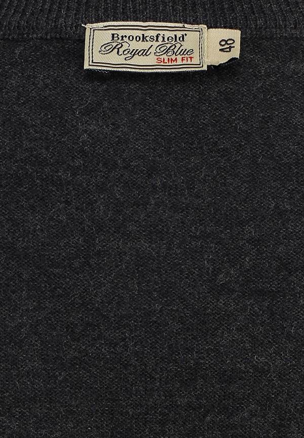 Свитер Brooksfield A058F003: изображение 3