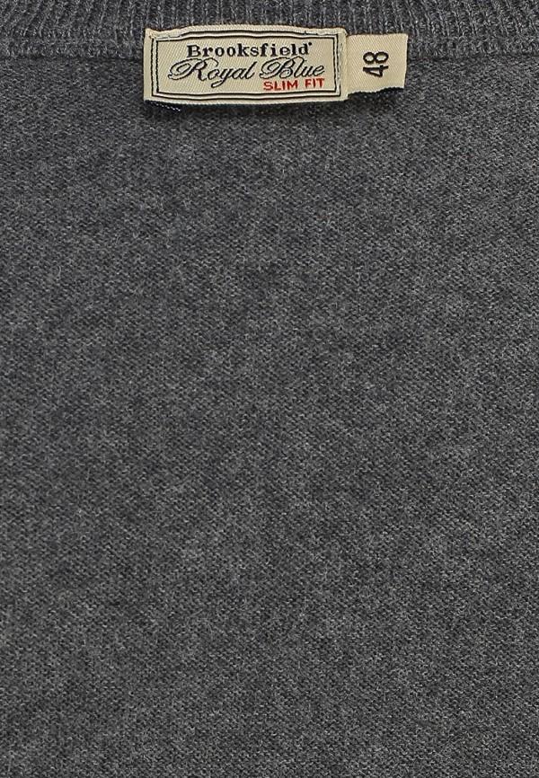 Свитер Brooksfield A058F003: изображение 8