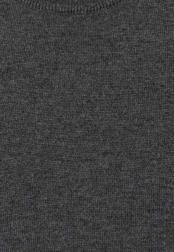 Свитер Brooksfield A029F002: изображение 3