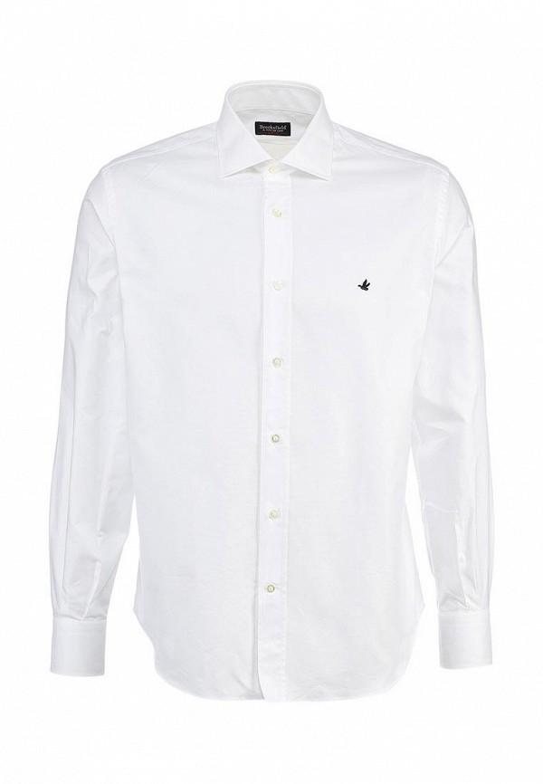 Рубашка Brooksfield G031T050: изображение 1