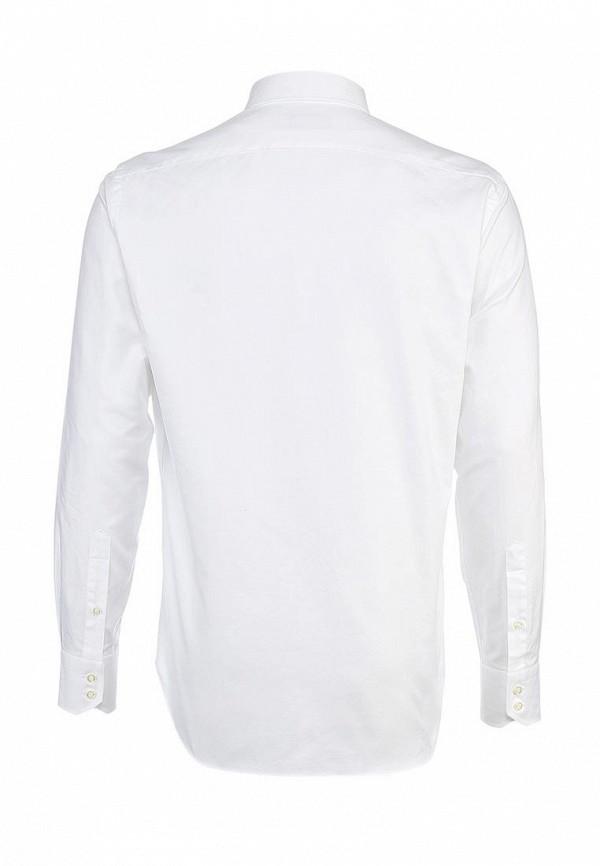 Рубашка Brooksfield G031T050: изображение 2