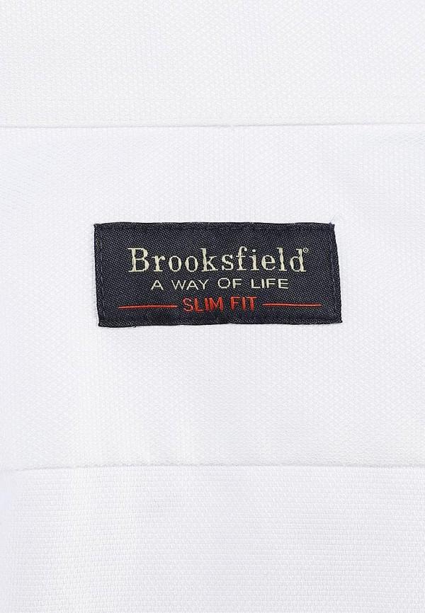 Рубашка Brooksfield G031T050: изображение 3