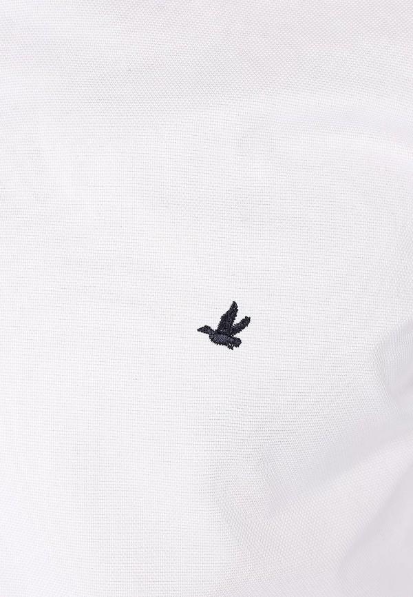 Рубашка Brooksfield G031T050: изображение 4