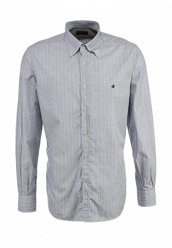 Рубашка Brooksfield G061T029: изображение 1