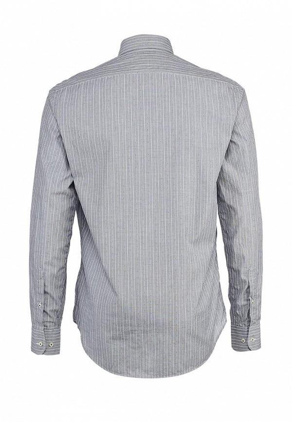 Рубашка Brooksfield G061T029: изображение 2
