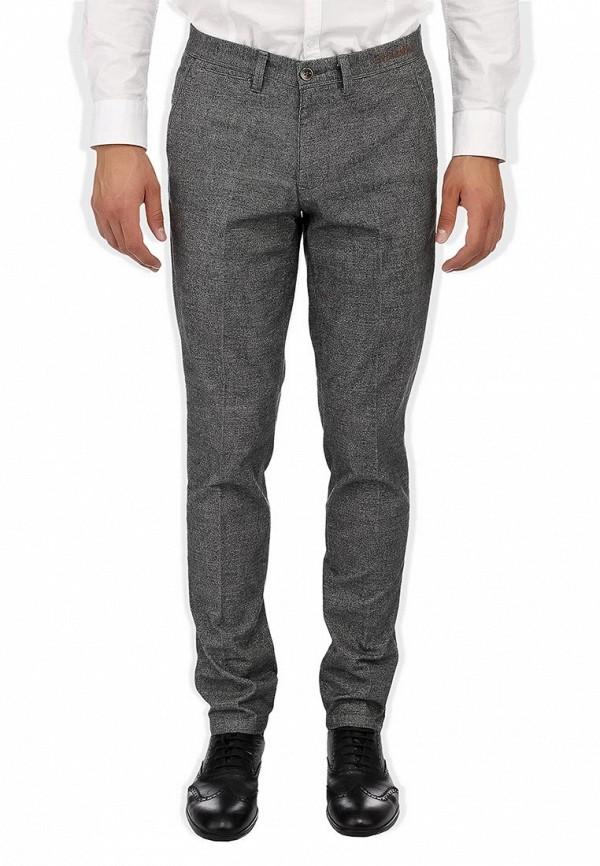 Мужские брюки Brooksfield B051T005: изображение 1