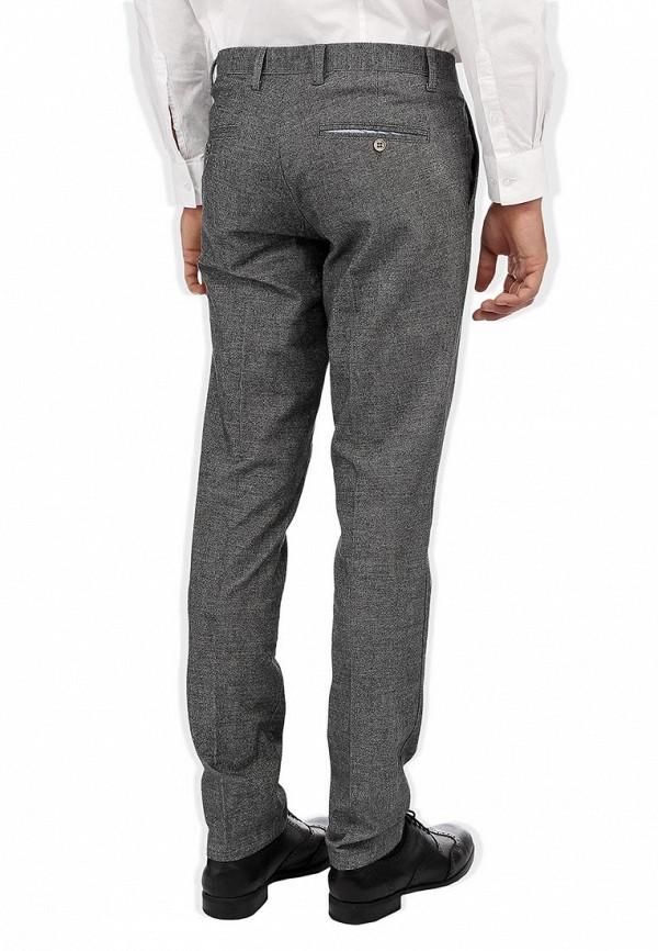 Мужские брюки Brooksfield B051T005: изображение 2