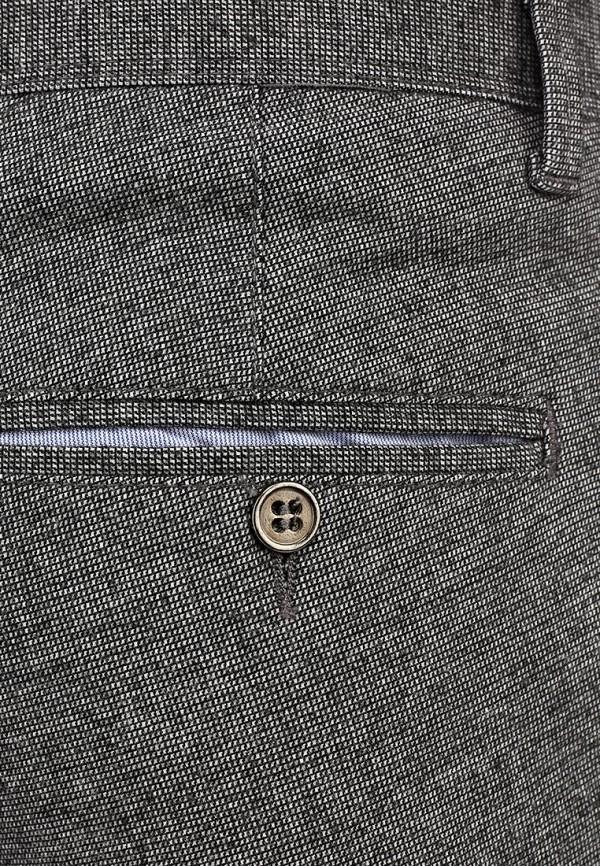 Мужские брюки Brooksfield B051T005: изображение 3