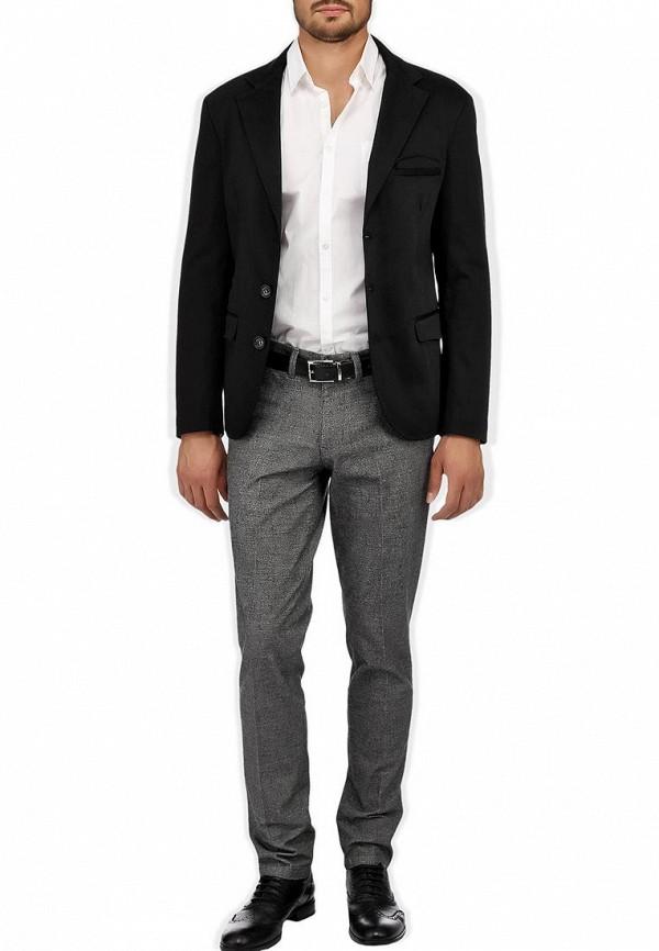 Мужские брюки Brooksfield B051T005: изображение 4