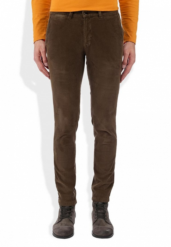 Мужские брюки Brooksfield B051T002: изображение 1