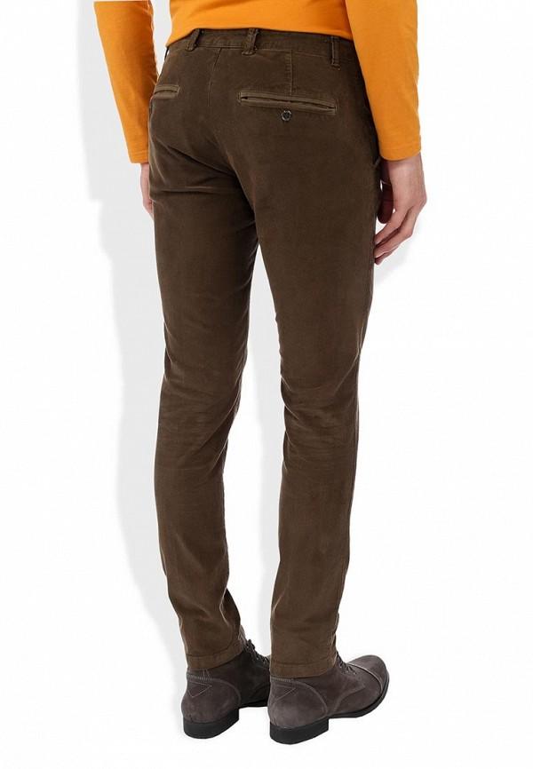 Мужские брюки Brooksfield B051T002: изображение 2