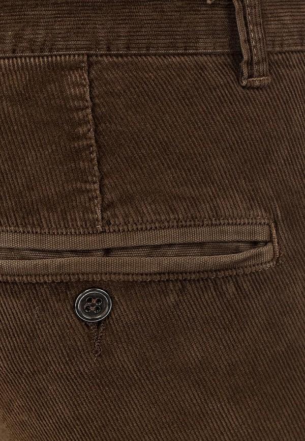 Мужские брюки Brooksfield B051T002: изображение 3