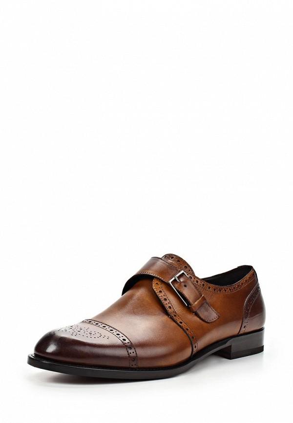 Мужские туфли Bruno Magli MS1401 23584: изображение 1