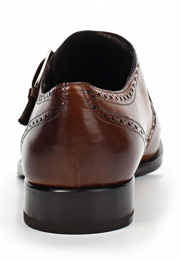 Мужские туфли Bruno Magli MS1401 23584: изображение 2