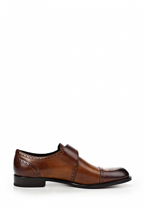 Мужские туфли Bruno Magli MS1401 23584: изображение 5