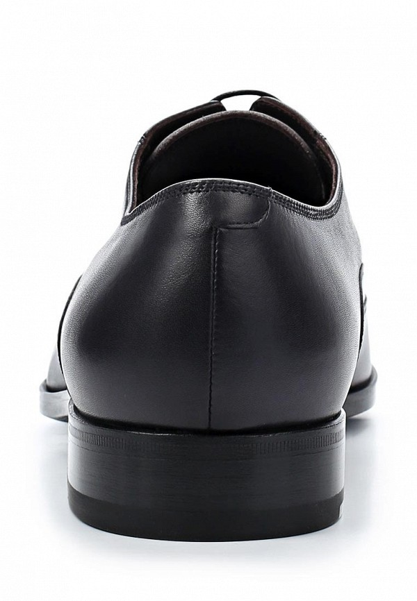 Мужские туфли Bruno Magli MS2002 23660: изображение 3