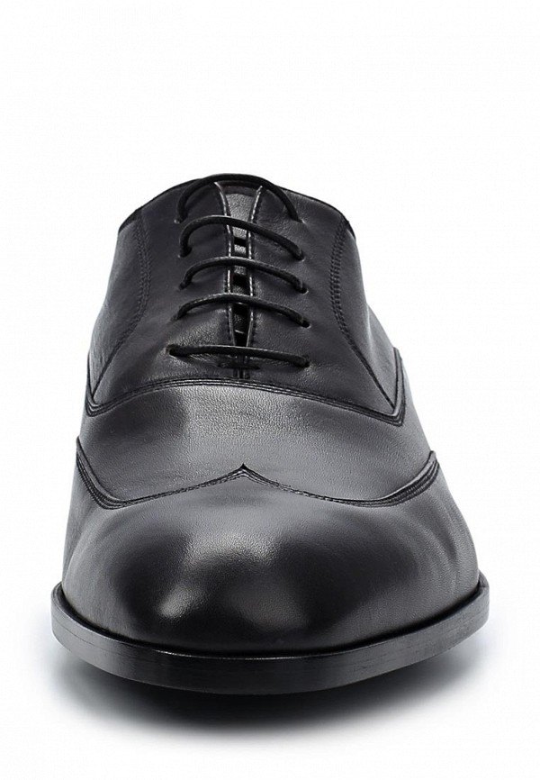 Мужские туфли Bruno Magli MS2002 23660: изображение 7