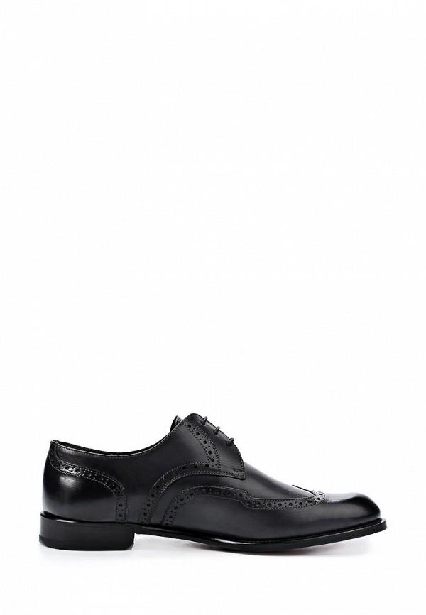 Мужские туфли Bruno Magli MR0302 23582: изображение 9