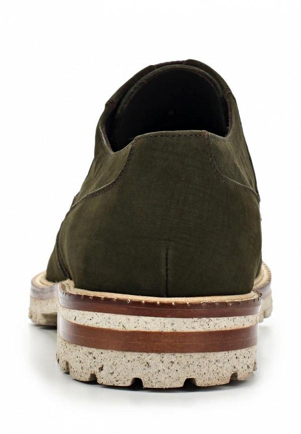 Мужские ботинки Bruno Magli MT1412 23803: изображение 3
