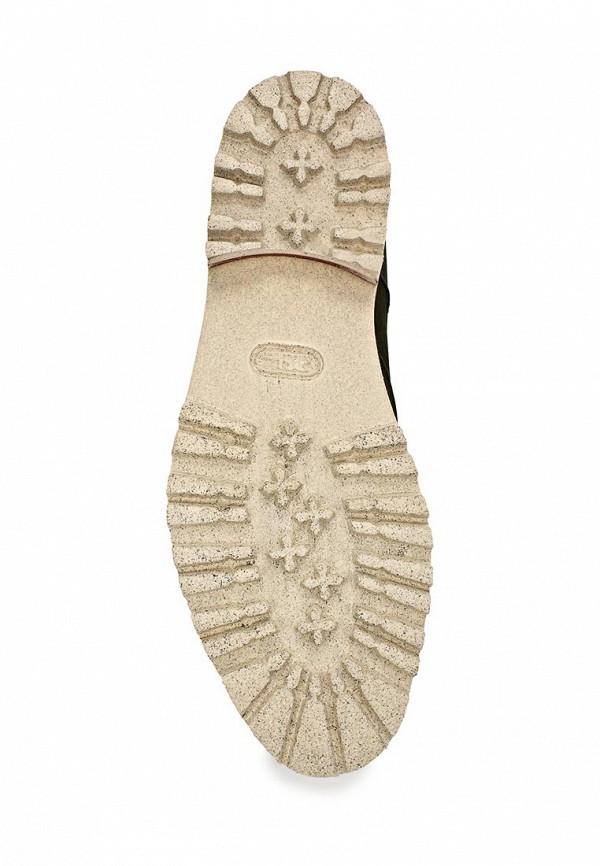 Мужские ботинки Bruno Magli MT1412 23803: изображение 5