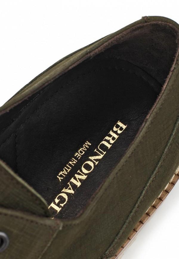 Мужские ботинки Bruno Magli MT1412 23803: изображение 13