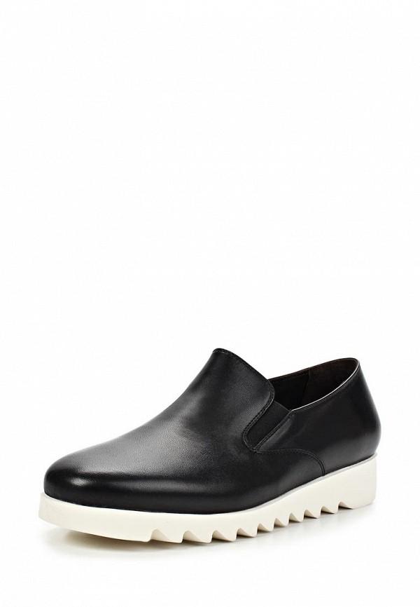 Мужские ботинки Bruno Magli MR1402 23143: изображение 2