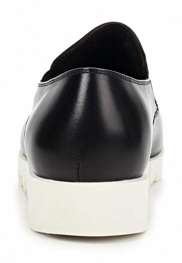 Мужские ботинки Bruno Magli MR1402 23143: изображение 3