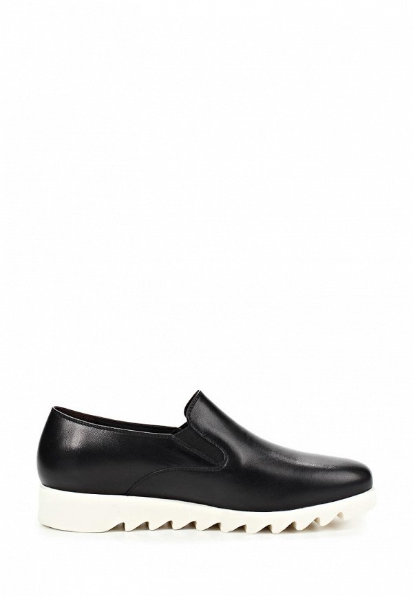 Мужские ботинки Bruno Magli MR1402 23143: изображение 9