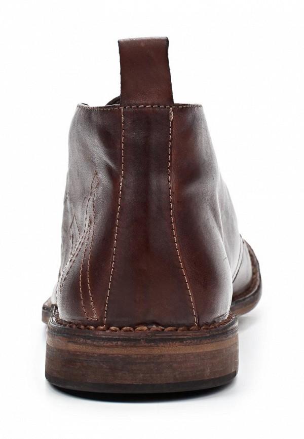 Мужские ботинки Bruno Magli MS0601 23388: изображение 2