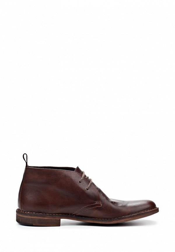 Мужские ботинки Bruno Magli MS0601 23388: изображение 5
