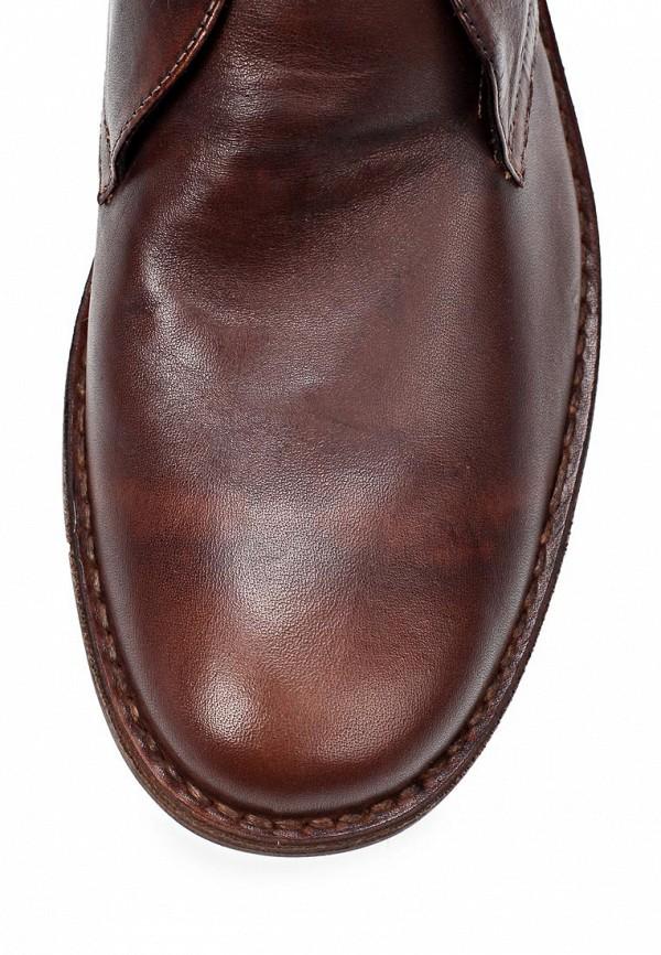Мужские ботинки Bruno Magli MS0601 23388: изображение 6