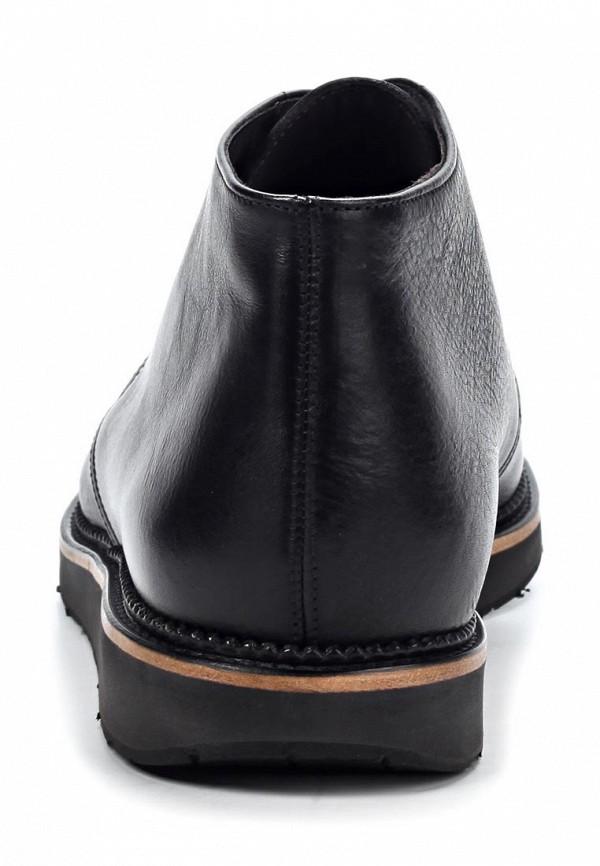 Мужские ботинки Bruno Magli MS0301 22986: изображение 3