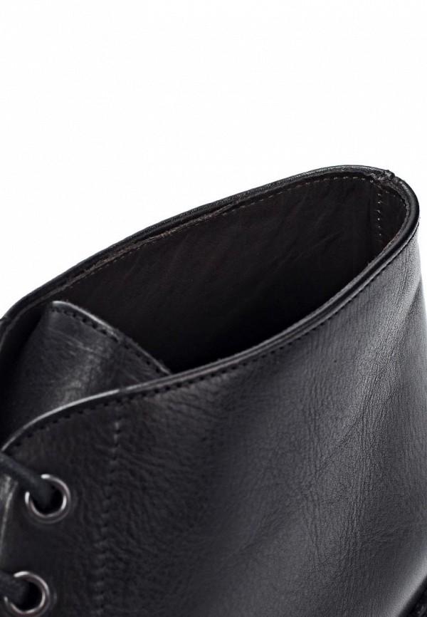 Мужские ботинки Bruno Magli MS0301 22986: изображение 13