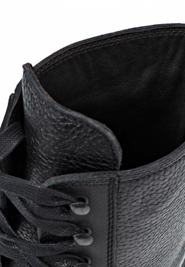 Мужские ботинки Bruno Magli MQ0601 23049: изображение 7